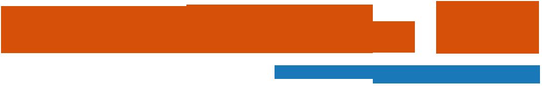 cecibooks.com - editorial and publishing consultaiton